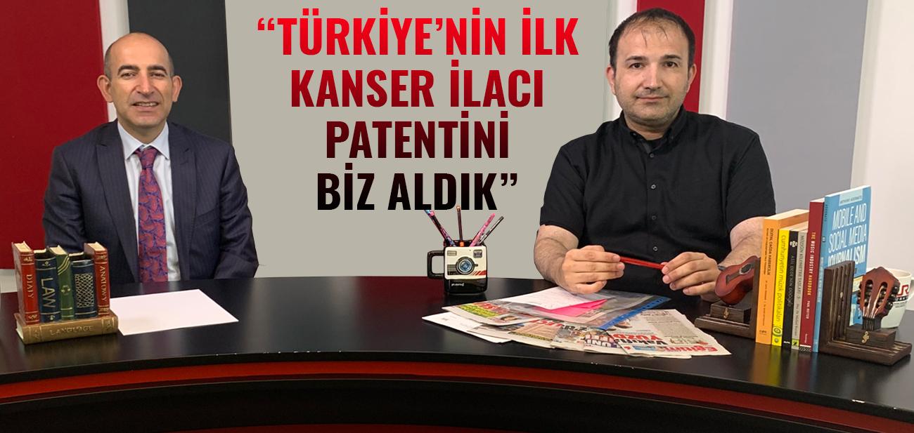 """Türkiye'de Bir İlk: """"Kampüse Hoşgeldin Bursu"""""""