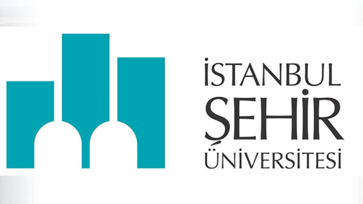 Ülker Grubu İstanbul Şehir Üniversitesine Verdiği Ekonomik Desteği Durdurdu