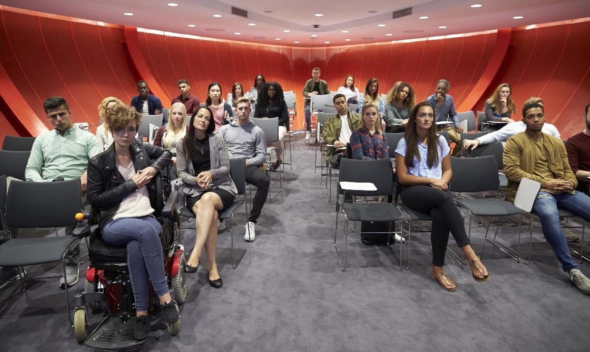 Uluslararası öğrenci Sayısı 7 Milyona Ulaştı