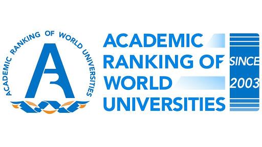 İlk 500'de Türkiye'den 1 Suudi Arabistan'dan 4 Üniversite Var !