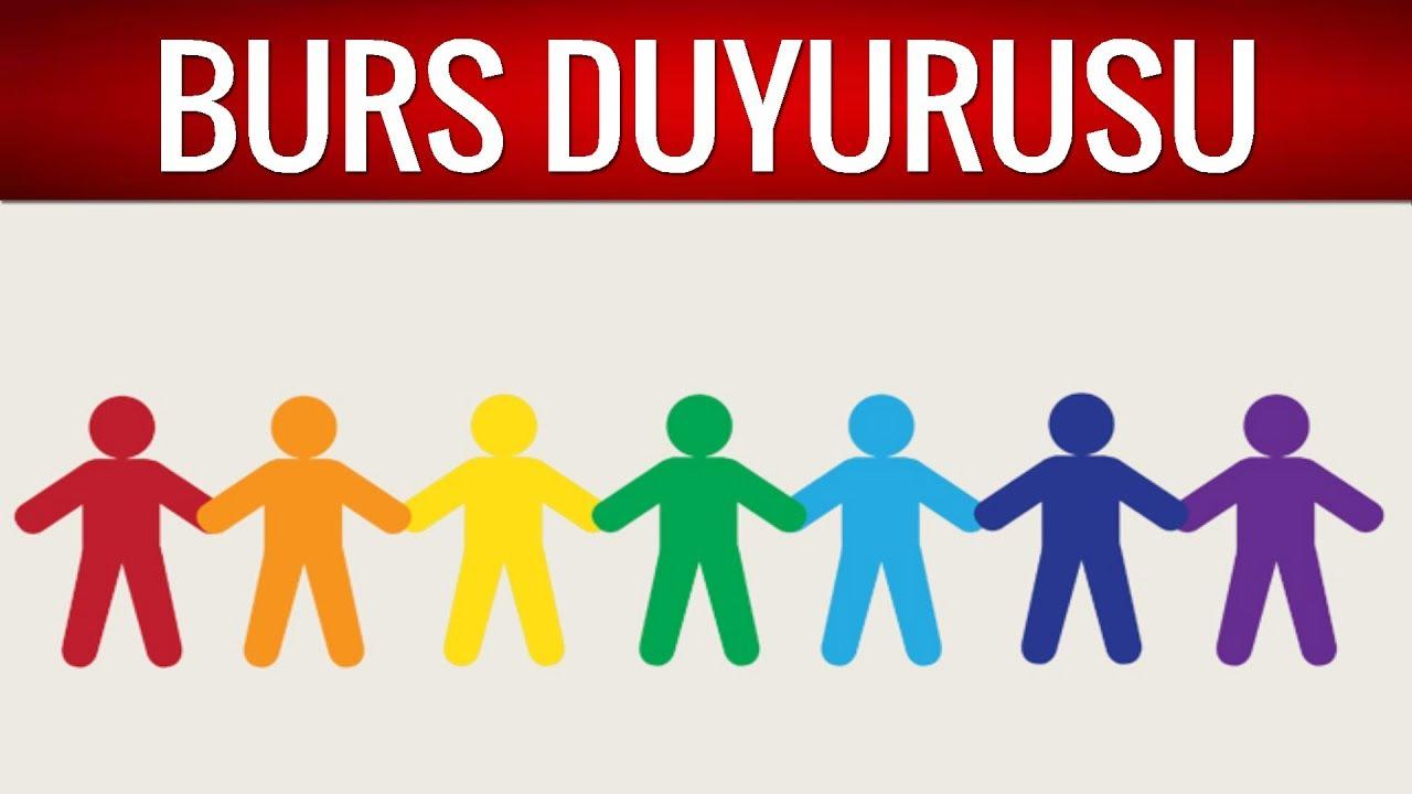 YÖK Türkiye'nin Öncelikli 100 Alanında Doktora Yapanlara Aylık 2.450 TL Verecek