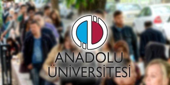 Anadolu Üniversitesi Sosyal Medyada Zirveye Yerleşti