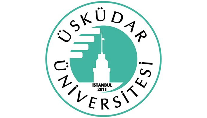 Üsküdar Üniversitesi Kovid-19'u Belirleyecek Test Kiti Üzerinde Çalışıyor