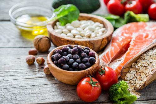 İSÜ – Koronaviruse Karşı Beslenme Reçetesi