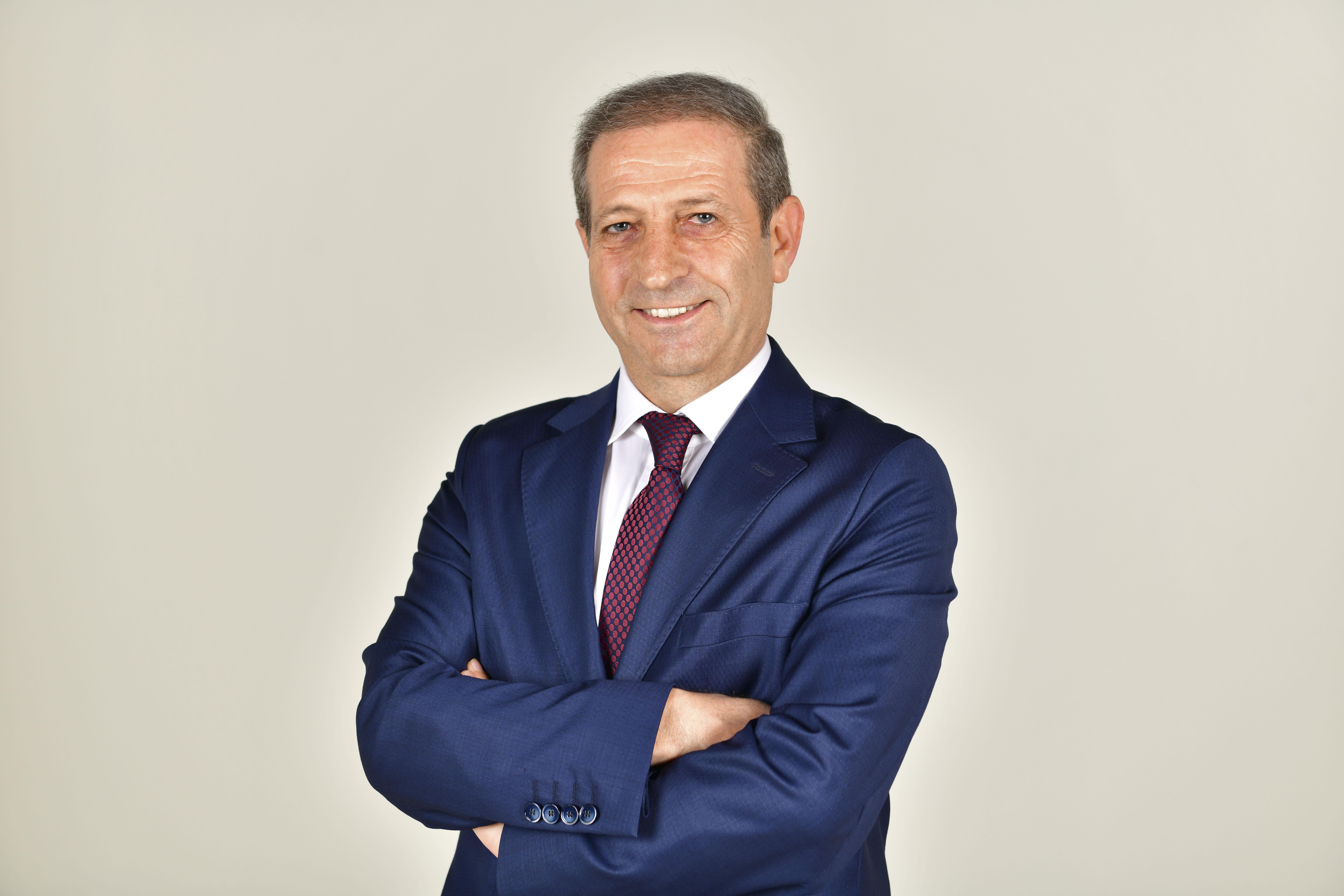 İstanbul Kültür Üniversitesi – Pandemi, Eğitimde Dijital Dönüşümü Hızlandıracak