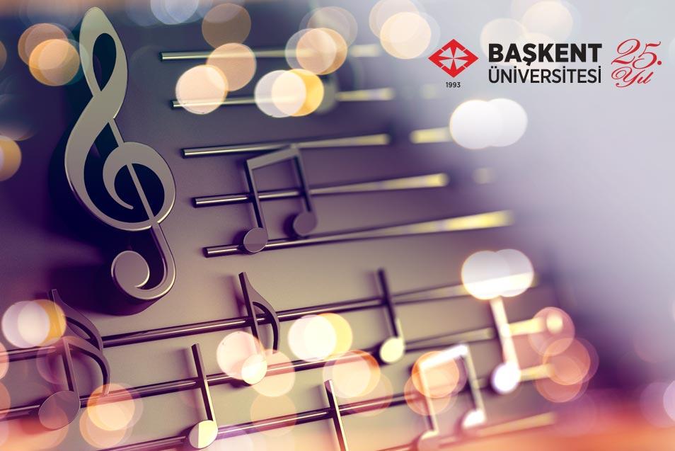 Orkestra Akademik Başkent'ten Çocuklara Özel 23 Nisan