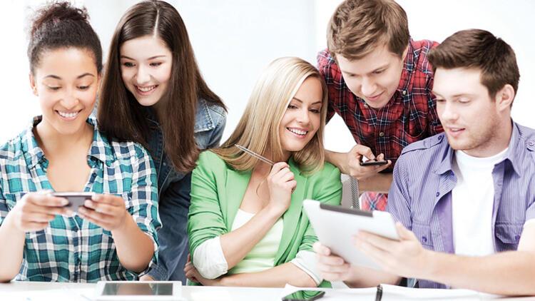 Üniversitelerin öğrenci konseyi yönetmeliği değişti