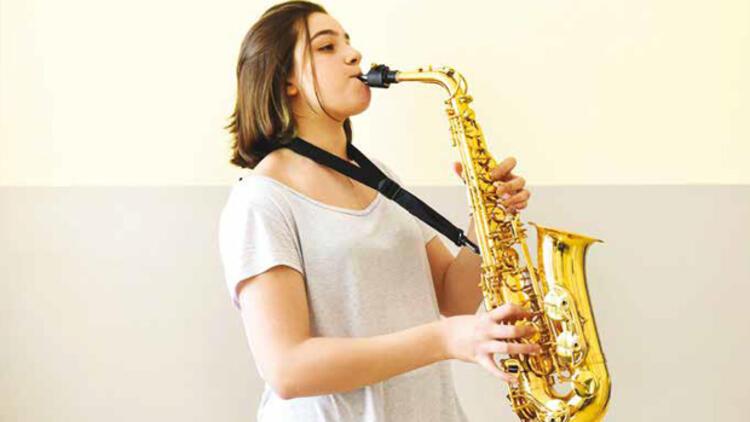 MEB, güzel sanatlar ve spor liselerine 13 bin 620 yetenekli öğrenci seçecek