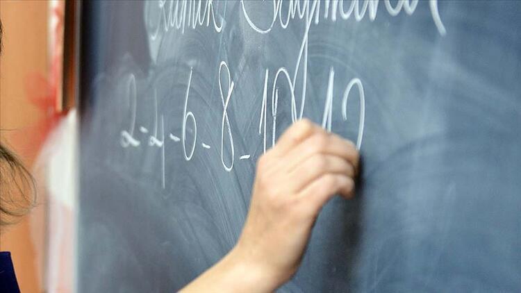 Dekanlar YÖK'ün kararını yorumladı: En iyi öğretmeni yetiştirmek için rekabet oluşacak