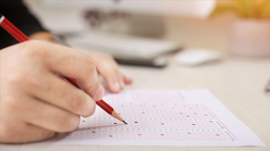 Açıköğretim psikoloji lisans programları YKS tercih kılavuzundan çıkarıldı