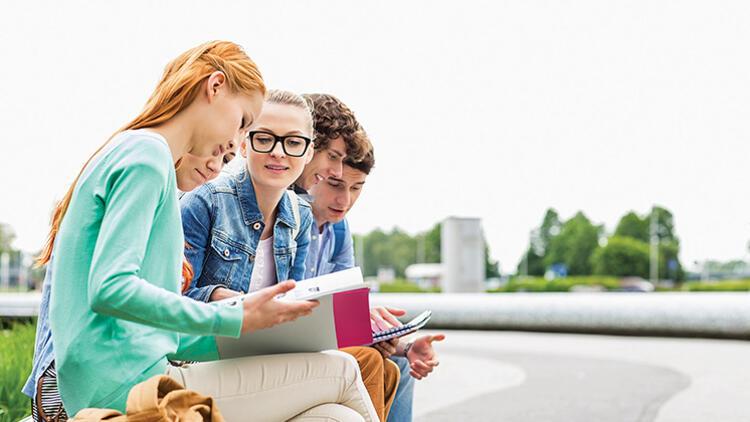 MEB 750 öğrenciyi yurtdışına gönderecek… Başvurular 10-18 Eylül'de