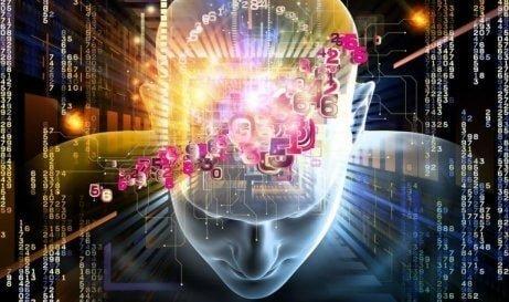 Beynin şifreleri kırılıyor! Üniversiteler güçlerini birleştirdi…