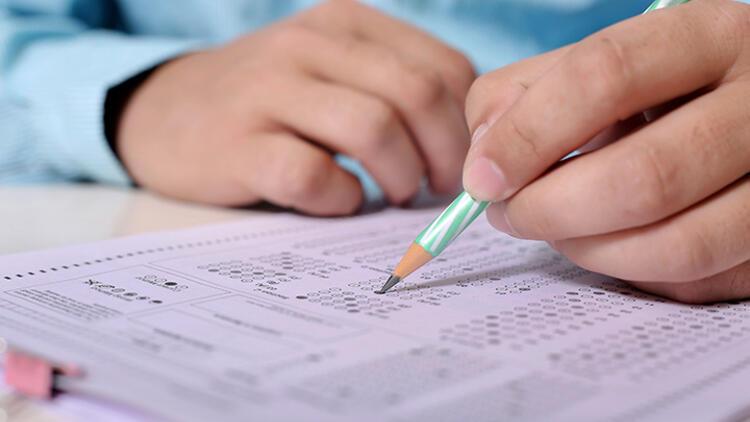Dikkat! Sınav salonlarınız değişebilir