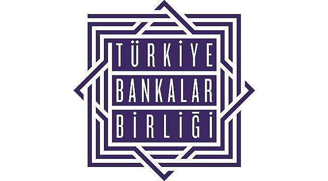 Türkiye Bankalar Birliği bankacı, akademisyen ve öğrencileri bir araya getirdi