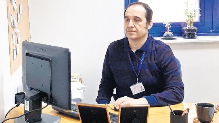 Psikiyatri alanında 'en etkili' bilim insanı