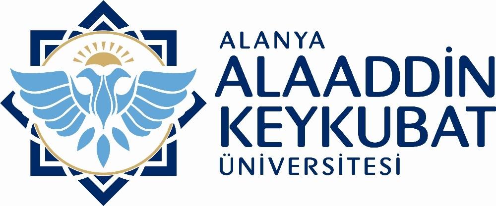 ALKÜ, Kabul Edilen 2 Üniversiteden Birisi