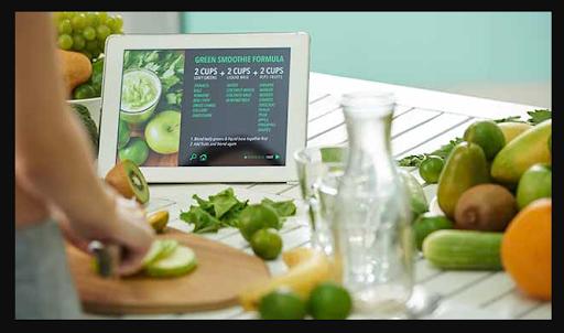 Pandemiye Karşı Online Beslenme Eğitimleri