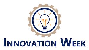 Çankaya Üniversitesi,Innovation Week 2020'de Altın ve Gümüş Madalyanın Sahibi Oldu