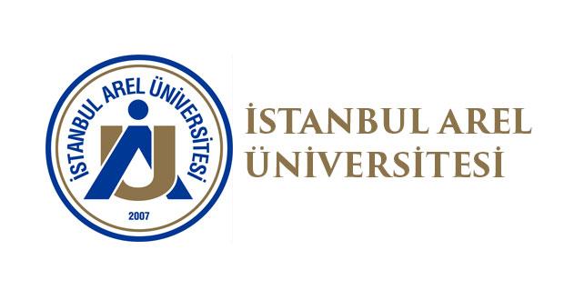 Doç. Dr. Cüneyt Dirican'a Türkiye Bankalar Birliği'nden Teşekkür Plaketi