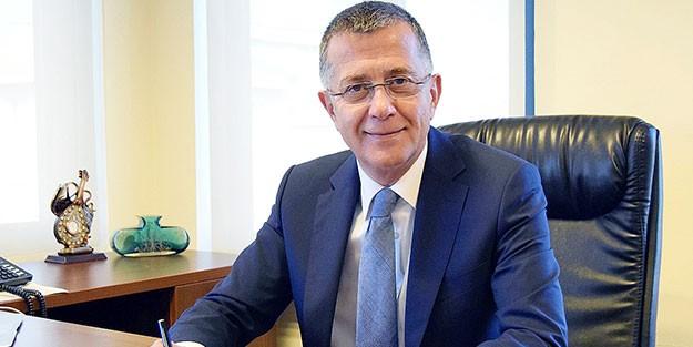Beykoz Üniversitesi, Kurucu Rektörü Prof. Dr. Durman ile Yoluna Devam Edecek