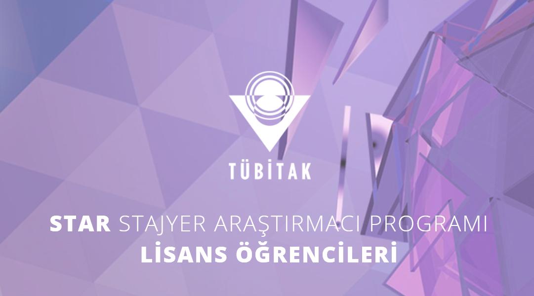 Uludağ Üniversitesi'nden 19 Öğrenciye STAR Desteği