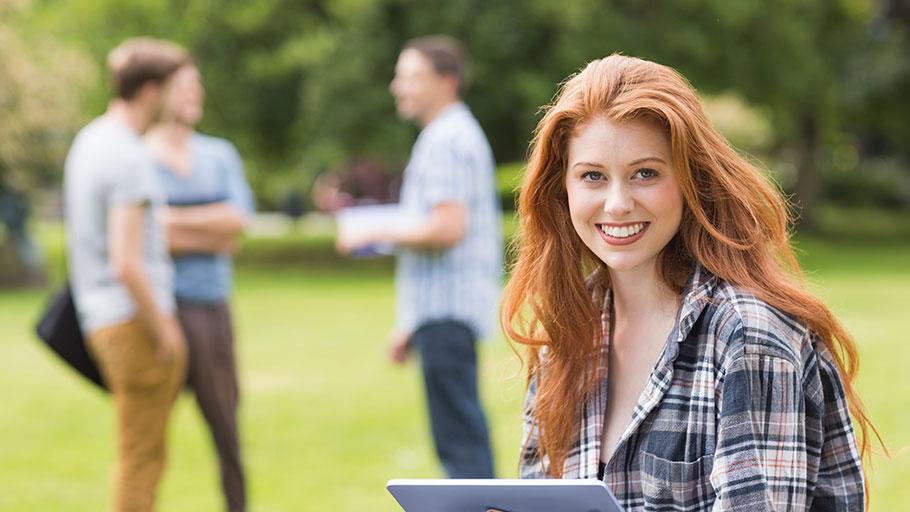 Türk Üniversiteleri Dijital Dönüşümü Başarıyla Yönetti