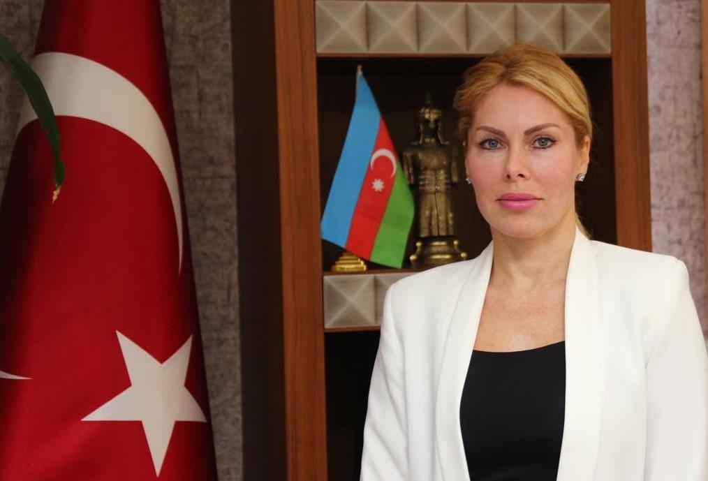 Akdeniz Üniversitesi Rektörü Prof. Dr. Özlenen Özkan: Öğrencilerimizi Çok Özledik