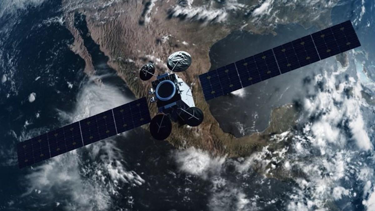 Sabancı Üniversitesi, Yüksek Enerji Astrofiziği Araştırma Uydusu Projesini Hayata Geçiriyor