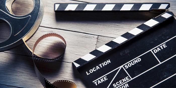 Akademisyen ve Öğrencisi Filmleriyle Festivallerden Ödülle Döndü