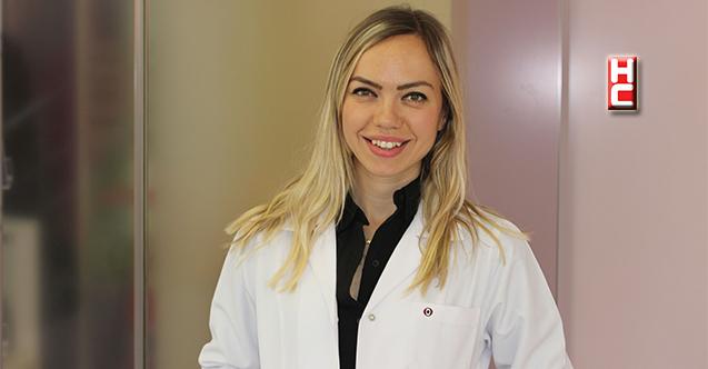 Pandemiyle Birlikte Dişlerde Kanal Tedavisi Gereksinimi Büyük Artış Gösterdi!