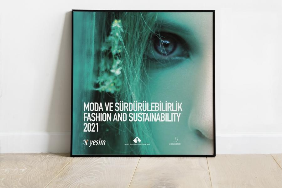 Tüketim Çılgınlığına Karşı 228 Giysilik Özel Koleksiyon