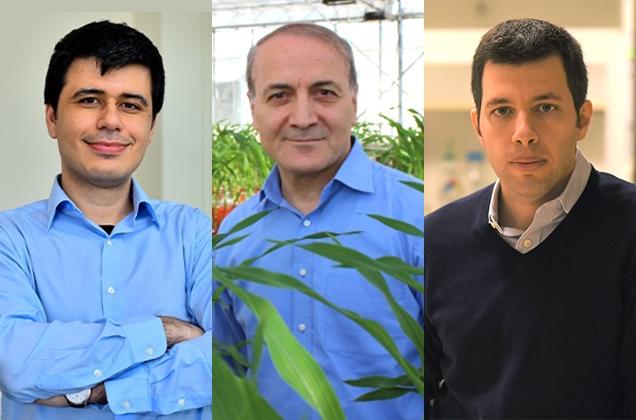 Sabancı Üniversitesi Öğretim Üyelerine TÜBİTAK Ulusal Lider Araştırmacılar Desteği