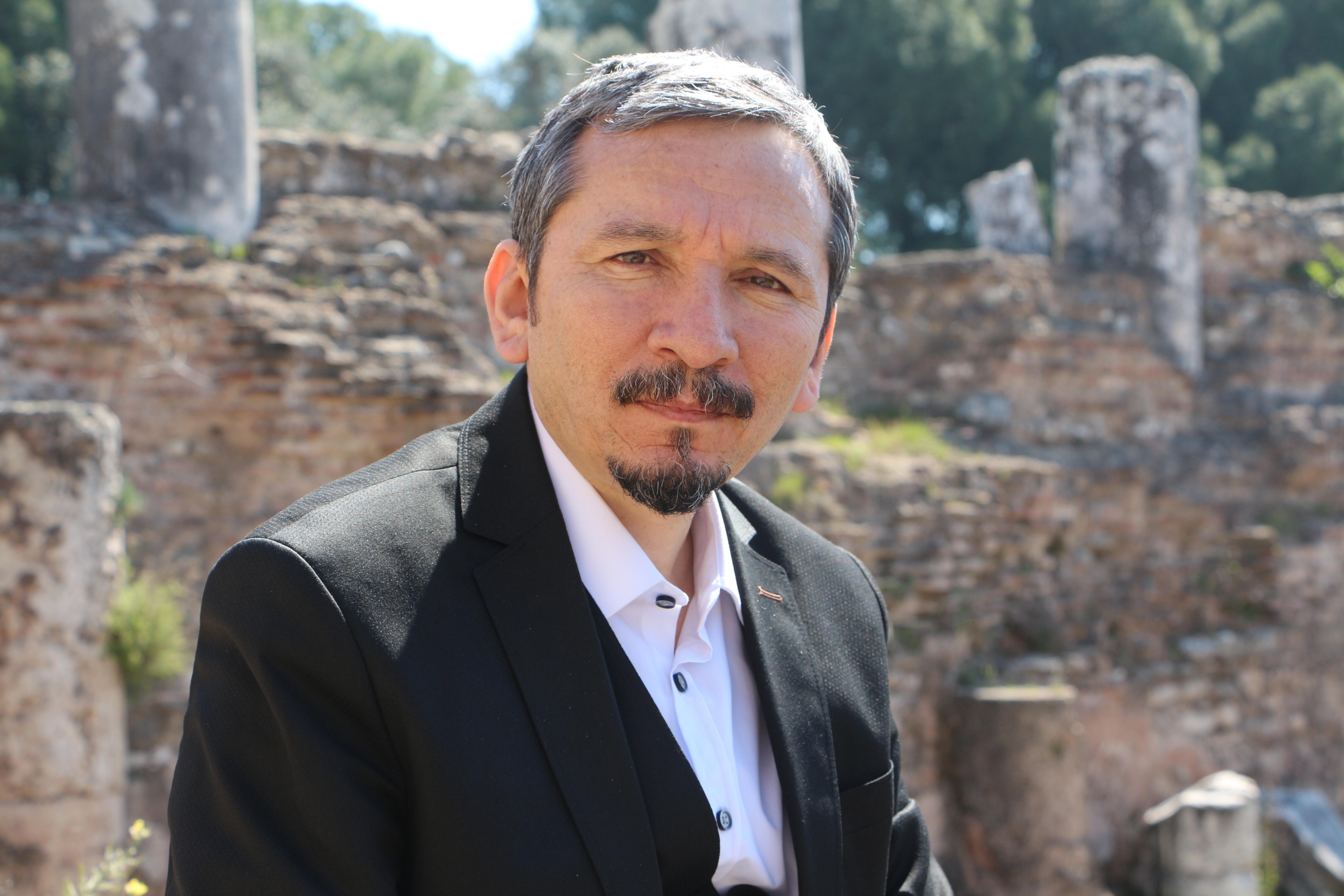 Doç. Dr. Süleyman Doğan'dan Yeni Kitap: Sorularla Sosyoloji ve Eğitim Sosyolojisi