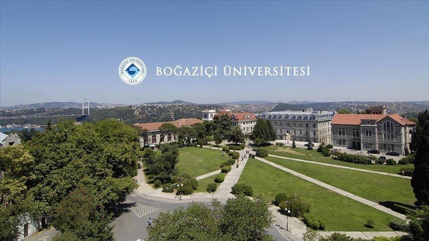 Boğaziçi Üniversitesi AB Destekli Projelerine Yenilerini Eklemeyi Hedefliyor